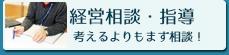 経営相談・指導